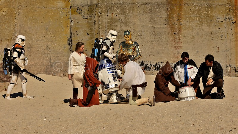 Star Wars A New Hope Photoshoot- Tosche Station on Tatooine (188).JPG