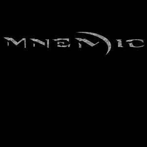MNEMIC (DK)