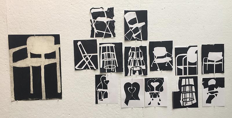 drawing chairs.jpg