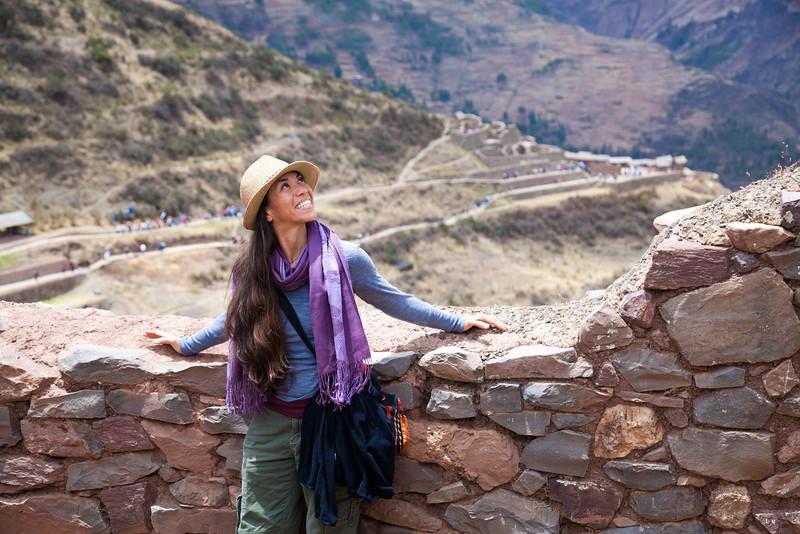 Peru_130.jpg