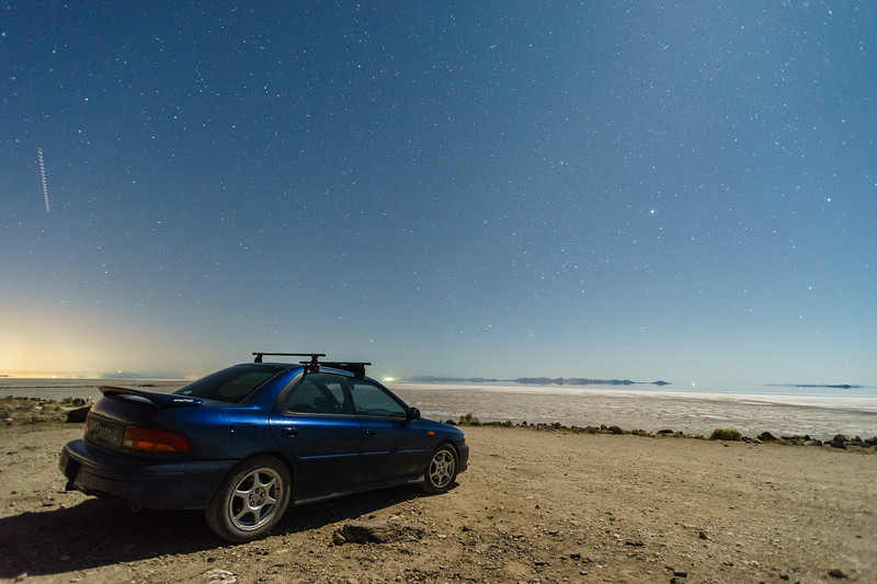 Subaru Stars-20150326-249.jpg