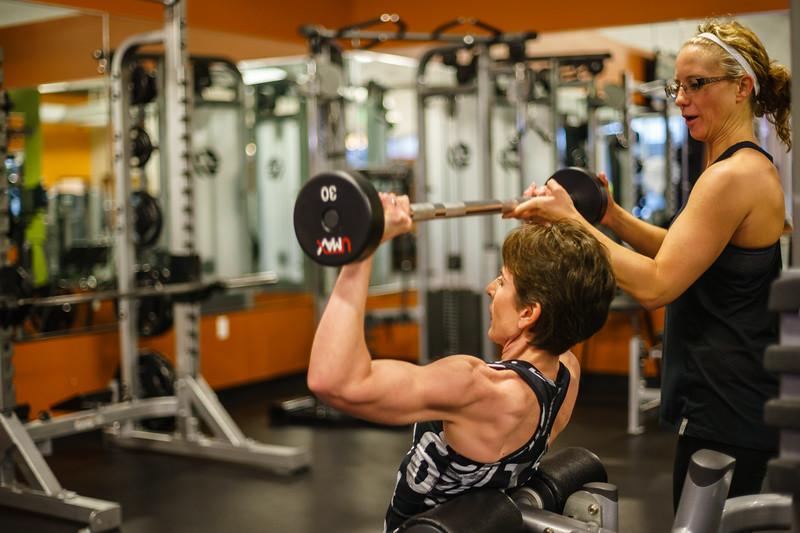 Save Fitness-20150110-153.jpg