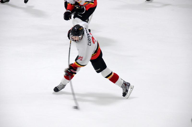 131009 Flames Hockey-038.JPG