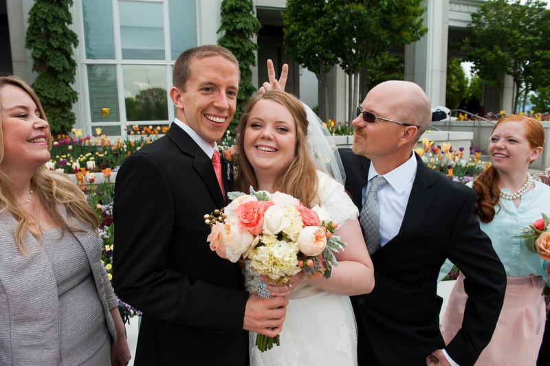 hershberger-wedding-pictures-226.jpg
