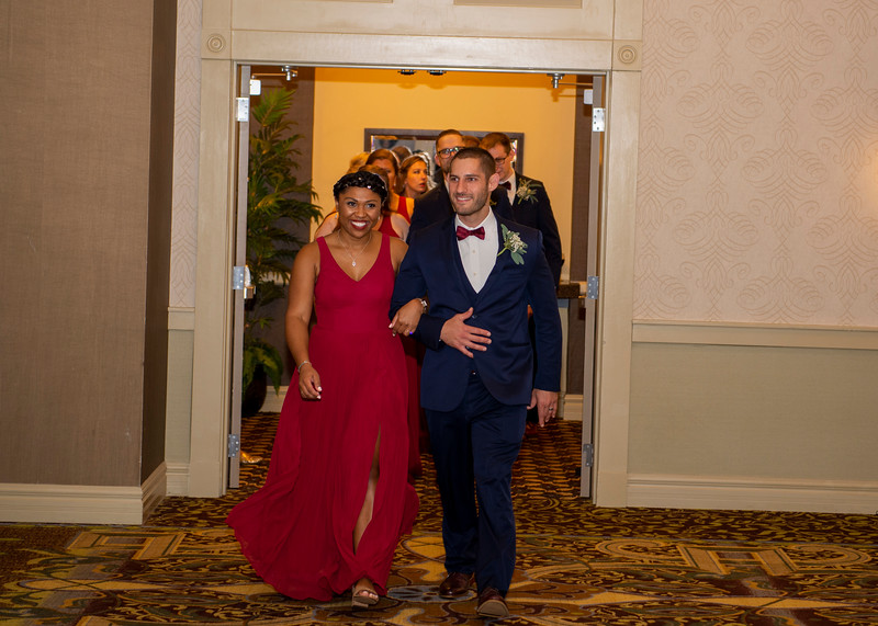 Simoneau-Wedding-2019--1056.jpg