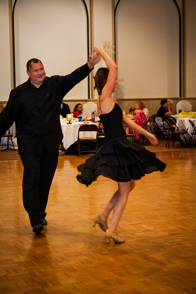 Dance_masters_2016_comp-0408.JPG