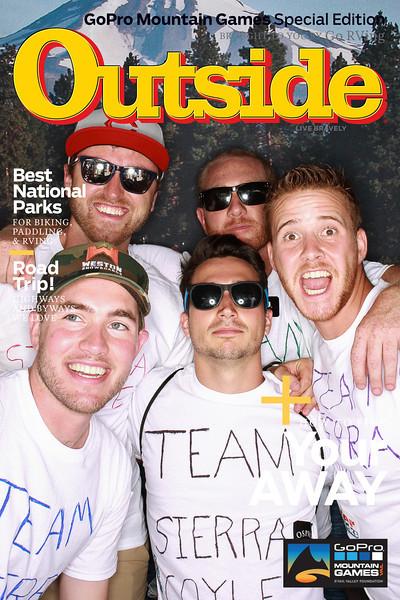 Outside Magazine at GoPro Mountain Games 2014-239.jpg