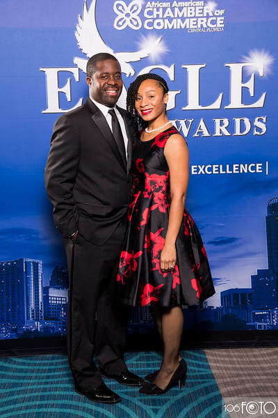 EAGLE AWARDS GUESTS IMAGES by 106FOTO - 073.jpg