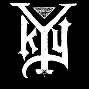 KYY (FI)