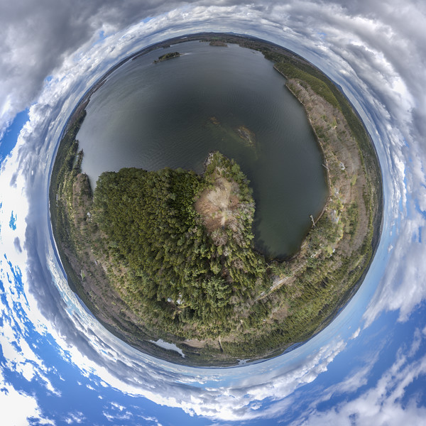 PANO0001 Panorama.jpg