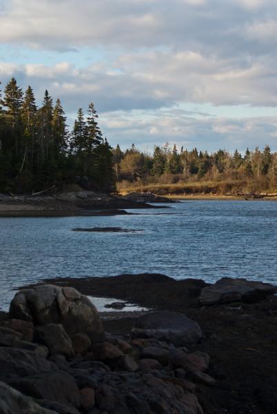 Maine Vacation-02904.jpg