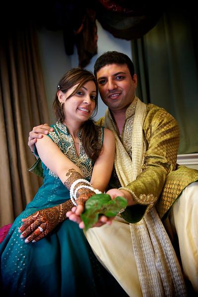 Rahim-Mehndi-2012-06-00485.jpg