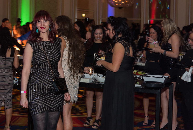New Year's Eve Soiree at Hilton Chicago 2016 (56).jpg