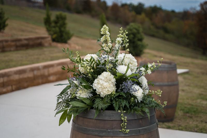 Shervington-Wedding-176.JPG