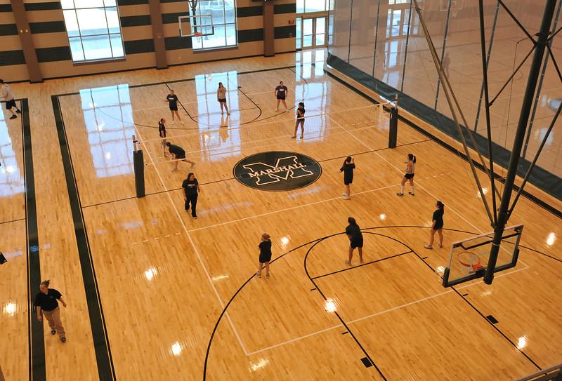 Recreation Center2438.jpg