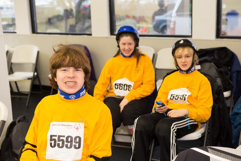 Special Olympics Speed Skating-47.jpg
