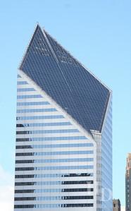 2005-08 Chicago