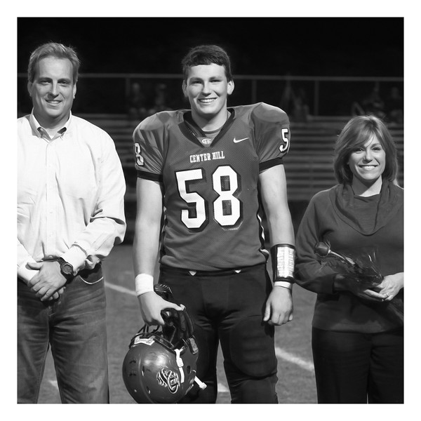 FB-SeniorNight58.jpg