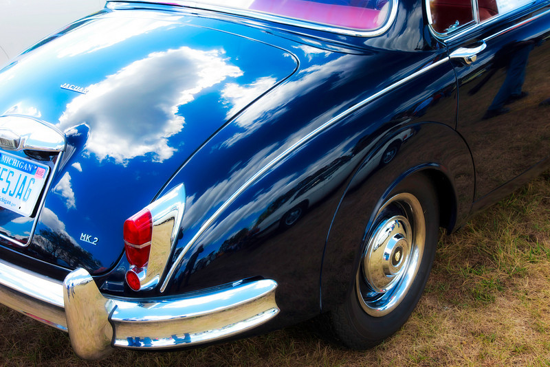 Jag Car Show.jpg