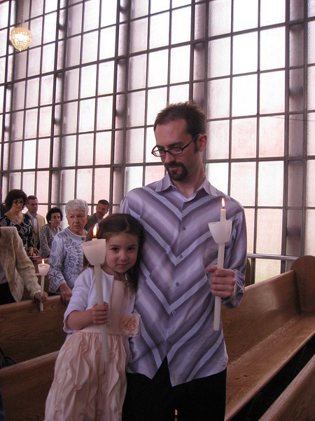 2010-04-04-Holy-Week_520.jpg