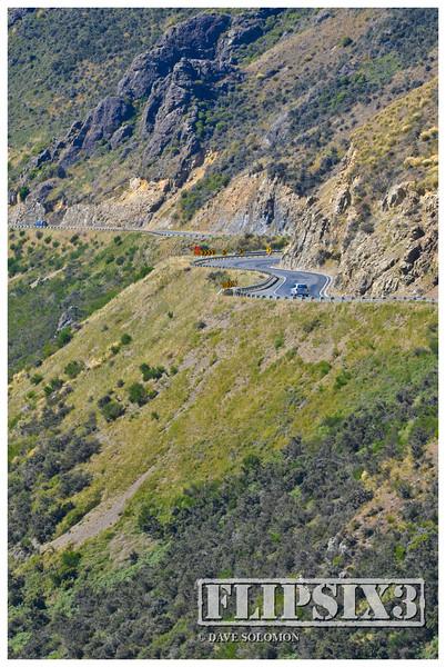 Arthur's Pass-002.jpg