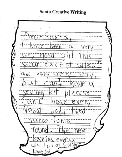 Mrs. Biscarro's first grade Letters to Santa (16).jpg