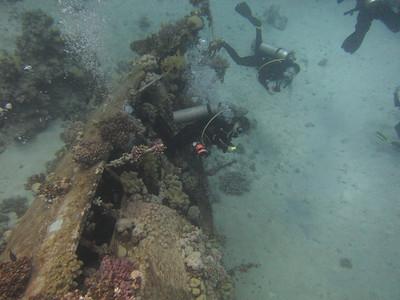 20120530 Dive, Abu Galawa Soraya