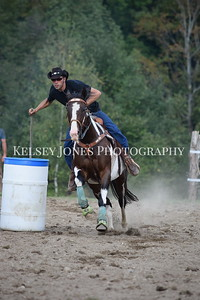 A.C Ranch Weekend Show
