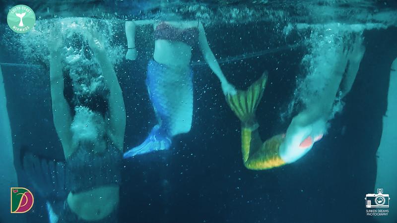 Mermaid Re Sequence.00_53_24_13.Still221.jpg