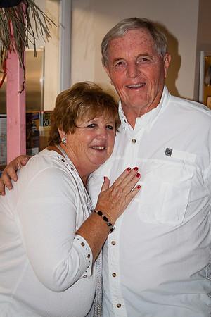 Janice & Bernie's 25th Anniversary 2013