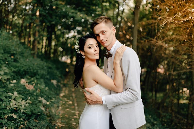 Nunta la Vila Florica -46.jpg