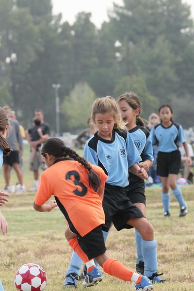 Soccer2011-09-10 09-43-01_1.JPG