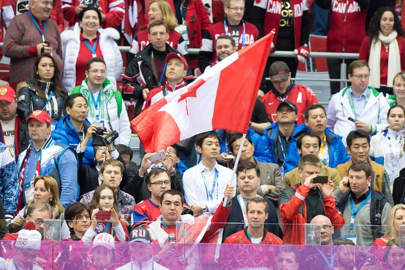 23.2 sweden-kanada ice hockey final_Sochi2014_date23.02.2014_time18:27