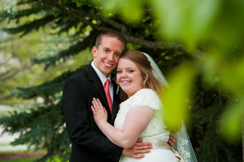 hershberger-wedding-pictures-284.jpg