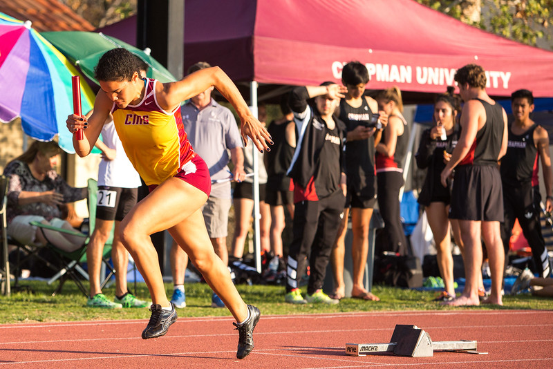 275_20160227-MR1E1162_CMS, Pick, Rossi Relays, Track and Field_3K.jpg