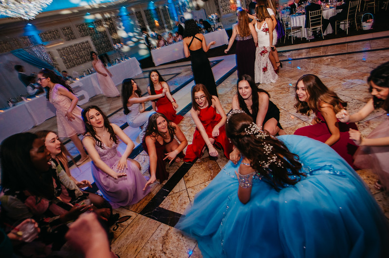 First Dance Images-608.jpg