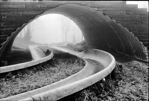 1978 - Hershey Park, PA