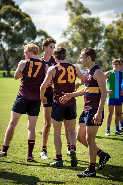Rugby and Football Finals 13 August 2016 - 387.jpg