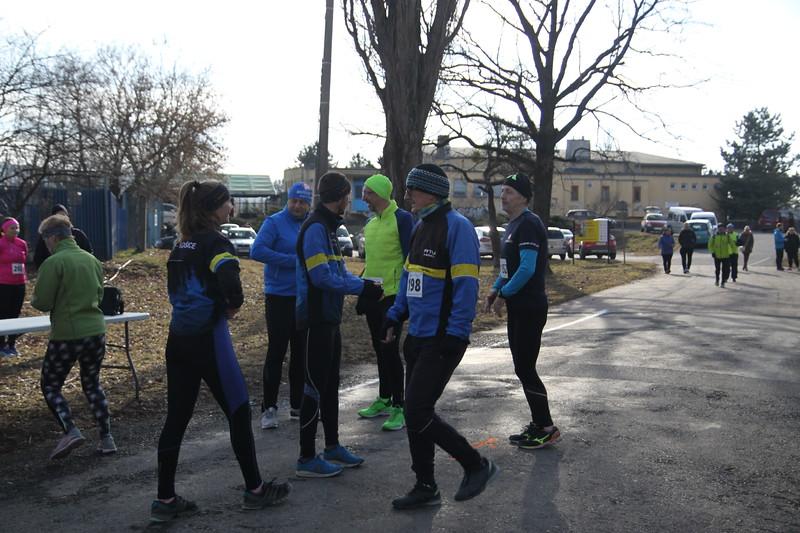 2 mile kosice 67 kolo 02.03.2019-013.JPG