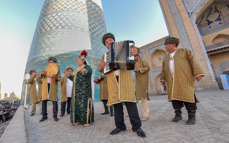 Usbekistan  (243 of 949).JPG