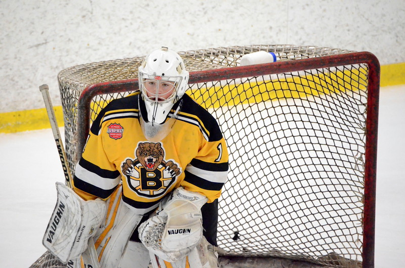 160207 Jr. Bruins Hockey-154.JPG