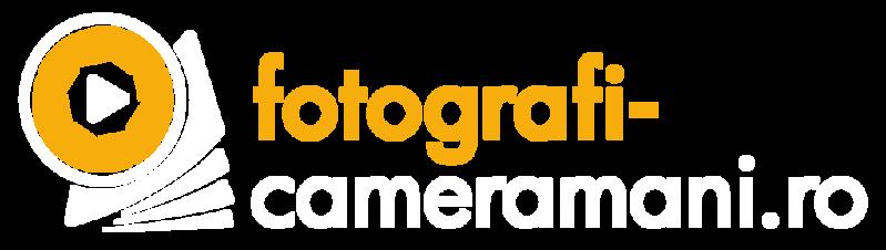 fotografi-cameramani-fundal-inchis-color.png