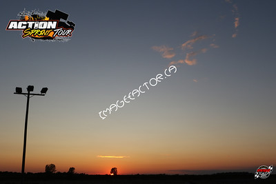 AST- Humberstone Speedway August 11th