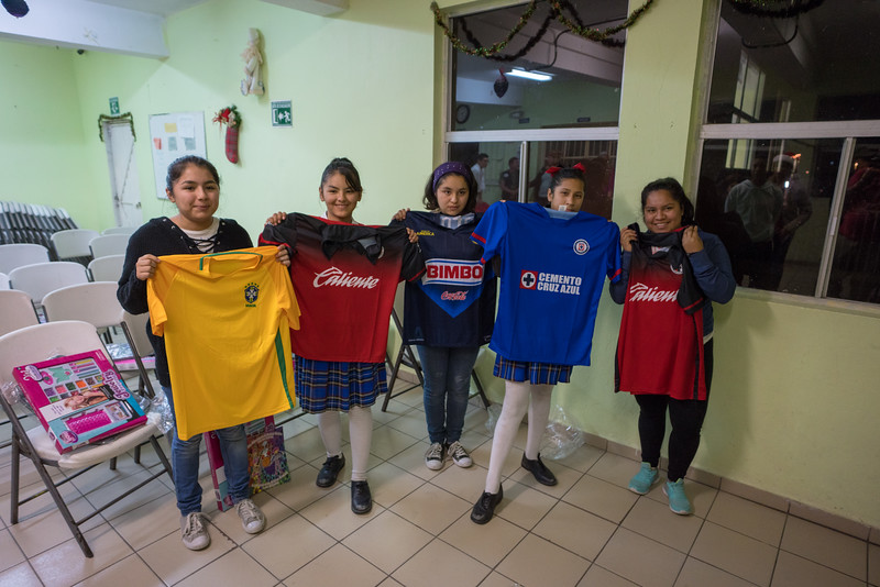 Angelsofcharity2017Mexico-230.jpg