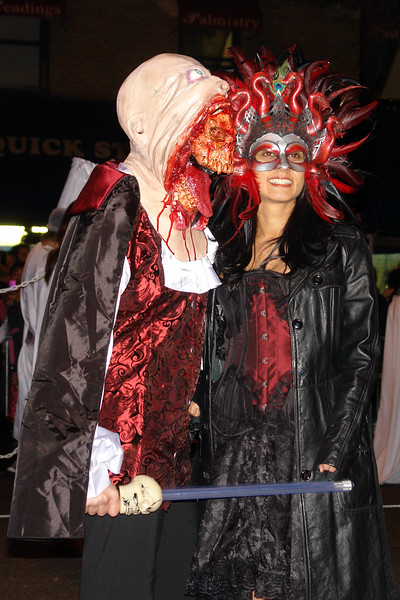 Halloween Parade 046.jpg