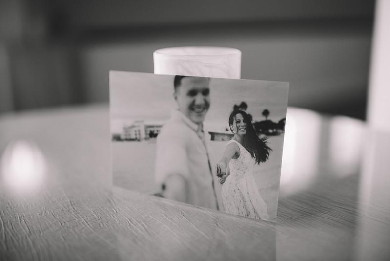 Philadelphia Wedding Photographer - Bernreuther-179.jpg