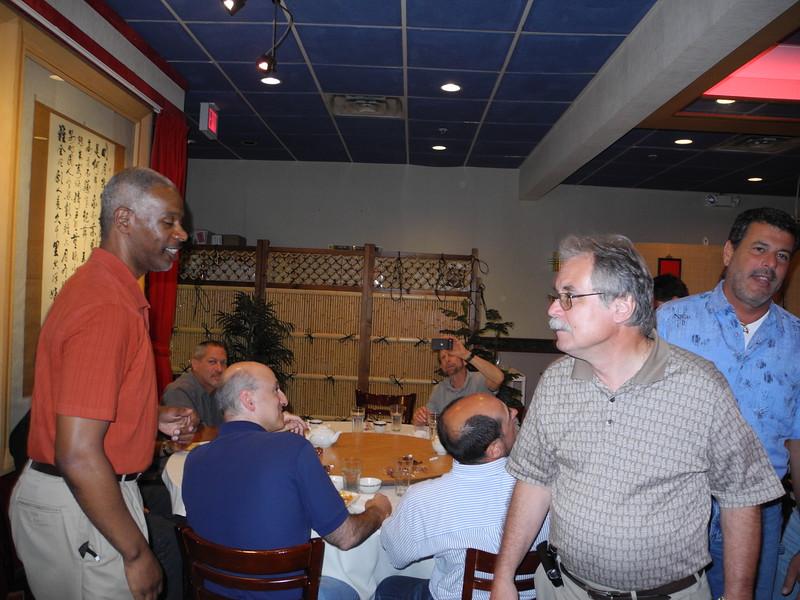 Warren Youngs Luncheon (69).JPG