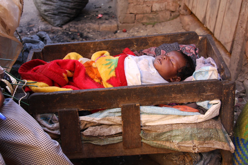 Children from Madagascar1 Oda.jpg