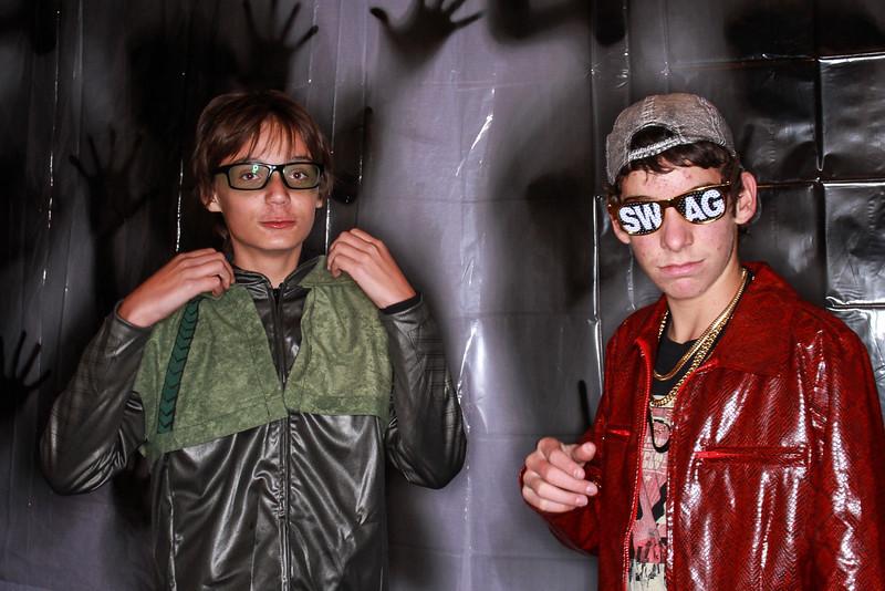 SocialLight Denver - Insane Halloween-186.jpg
