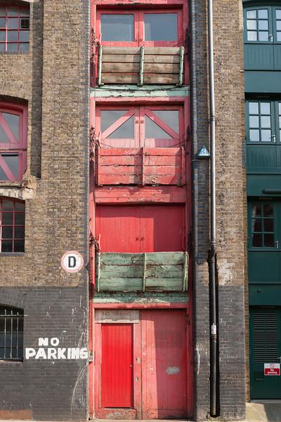 London_2006_037.jpg